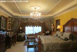 Photo 22:  in Panama City: Costa Azul Residential for sale (Costa Del Este)  : MLS®# Costa Azul