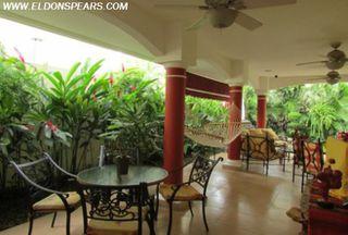Photo 13:  in Panama City: Costa Azul Residential for sale (Costa Del Este)  : MLS®# Costa Azul