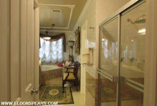 Photo 23:  in Panama City: Costa Azul Residential for sale (Costa Del Este)  : MLS®# Costa Azul