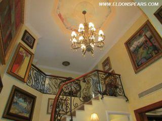 Photo 2:  in Panama City: Costa Azul Residential for sale (Costa Del Este)  : MLS®# Costa Azul