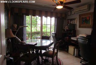 Photo 26:  in Panama City: Costa Azul Residential for sale (Costa Del Este)  : MLS®# Costa Azul