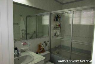 Photo 30:  in Panama City: Costa Azul Residential for sale (Costa Del Este)  : MLS®# Costa Azul