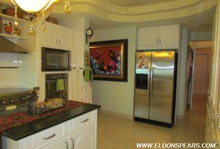 Photo 9:  in Panama City: Costa Azul Residential for sale (Costa Del Este)  : MLS®# Costa Azul