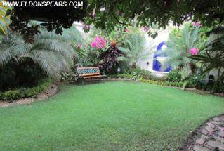 Photo 18:  in Panama City: Costa Azul Residential for sale (Costa Del Este)  : MLS®# Costa Azul