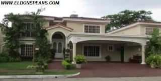 Photo 1:  in Panama City: Costa Azul Residential for sale (Costa Del Este)  : MLS®# Costa Azul