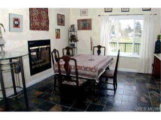 Photo 3: 4229 Oakview Pl in VICTORIA: SE Lambrick Park Single Family Detached for sale (Saanich East)  : MLS®# 305827