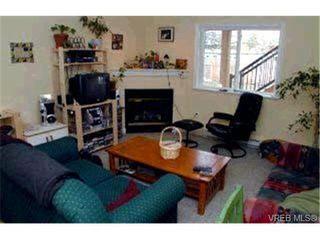 Photo 9: 4229 Oakview Pl in VICTORIA: SE Lambrick Park Single Family Detached for sale (Saanich East)  : MLS®# 305827