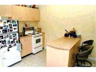 Photo 8: 4229 Oakview Pl in VICTORIA: SE Lambrick Park Single Family Detached for sale (Saanich East)  : MLS®# 305827