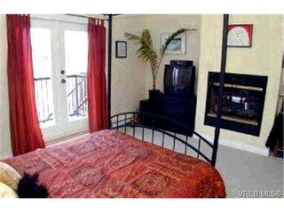 Photo 7: 4229 Oakview Pl in VICTORIA: SE Lambrick Park Single Family Detached for sale (Saanich East)  : MLS®# 305827