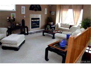 Photo 6: 4229 Oakview Pl in VICTORIA: SE Lambrick Park Single Family Detached for sale (Saanich East)  : MLS®# 305827