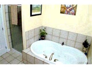 Photo 4: 4229 Oakview Pl in VICTORIA: SE Lambrick Park Single Family Detached for sale (Saanich East)  : MLS®# 305827