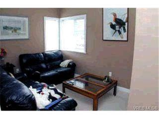 Photo 2: 4229 Oakview Pl in VICTORIA: SE Lambrick Park Single Family Detached for sale (Saanich East)  : MLS®# 305827