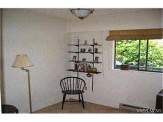 Photo 8:  in VICTORIA: Es Kinsmen Park Condo for sale (Esquimalt)  : MLS®# 368183