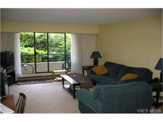 Photo 3:  in VICTORIA: Es Kinsmen Park Condo for sale (Esquimalt)  : MLS®# 368183