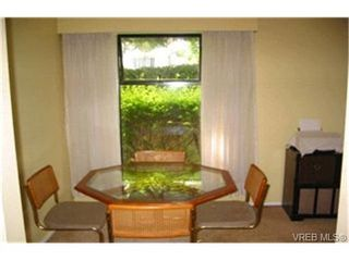 Photo 7:  in VICTORIA: Es Kinsmen Park Condo for sale (Esquimalt)  : MLS®# 368183