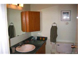 Photo 5:  in VICTORIA: Es Kinsmen Park Condo for sale (Esquimalt)  : MLS®# 368183
