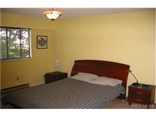 Photo 6:  in VICTORIA: Es Kinsmen Park Condo for sale (Esquimalt)  : MLS®# 368183