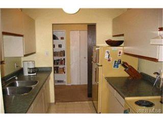 Photo 4:  in VICTORIA: Es Kinsmen Park Condo for sale (Esquimalt)  : MLS®# 368183