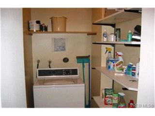 Photo 9:  in VICTORIA: Es Kinsmen Park Condo for sale (Esquimalt)  : MLS®# 368183