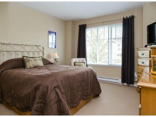 "Photo 11: 9 19480 66TH Avenue in Surrey: Clayton Townhouse for sale in ""Two Blue II"" (Cloverdale)  : MLS®# F1418506"