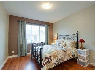 Photo 6: 18 6450 199 Street in Logan's Landing: Home for sale : MLS®# F1305726