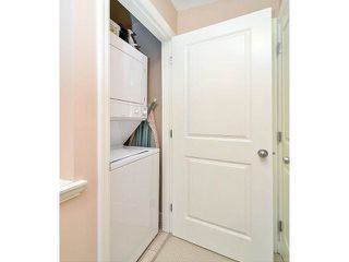 "Photo 17: 18 6238 192ND Street in Surrey: Cloverdale BC Townhouse for sale in ""BAKERVIEW TERRACE"" (Cloverdale)  : MLS®# F1420554"