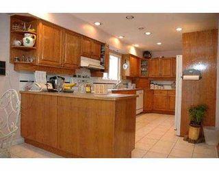 Photo 3: 6680 GRIFFITHS AV in Burnaby: Upper Deer Lake House for sale (Burnaby South)  : MLS®# V605807