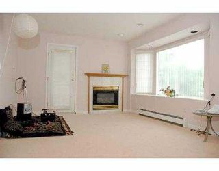 Photo 7: 6680 GRIFFITHS AV in Burnaby: Upper Deer Lake House for sale (Burnaby South)  : MLS®# V605807