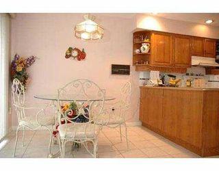 Photo 4: 6680 GRIFFITHS AV in Burnaby: Upper Deer Lake House for sale (Burnaby South)  : MLS®# V605807