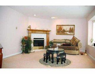 Photo 5: 6680 GRIFFITHS AV in Burnaby: Upper Deer Lake House for sale (Burnaby South)  : MLS®# V605807