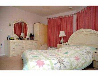 Photo 6: 6680 GRIFFITHS AV in Burnaby: Upper Deer Lake House for sale (Burnaby South)  : MLS®# V605807