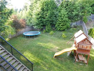 Photo 2: 32471 Abercrombie Place in Mission: Mission BC House for sale : MLS®# F1444794