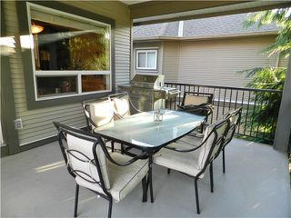Photo 4: 32471 Abercrombie Place in Mission: Mission BC House for sale : MLS®# F1444794