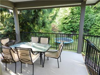 Photo 3: 32471 Abercrombie Place in Mission: Mission BC House for sale : MLS®# F1444794