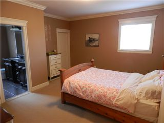 Photo 12: 32471 Abercrombie Place in Mission: Mission BC House for sale : MLS®# F1444794