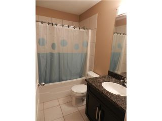 Photo 19: 32471 Abercrombie Place in Mission: Mission BC House for sale : MLS®# F1444794