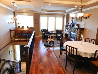 Photo 6: 32471 Abercrombie Place in Mission: Mission BC House for sale : MLS®# F1444794
