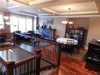 Photo 5: 32471 Abercrombie Place in Mission: Mission BC House for sale : MLS®# F1444794