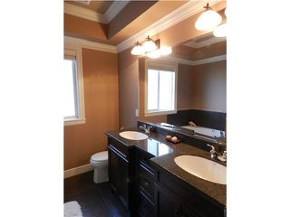 Photo 13: 32471 Abercrombie Place in Mission: Mission BC House for sale : MLS®# F1444794