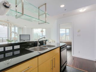 Photo 14: 3002 583 BEACH CRESCENT in Vancouver: Yaletown Condo for sale (Vancouver West)  : MLS®# R2043293