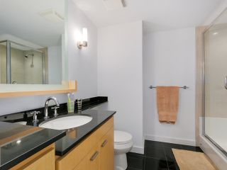 Photo 20: 3002 583 BEACH CRESCENT in Vancouver: Yaletown Condo for sale (Vancouver West)  : MLS®# R2043293