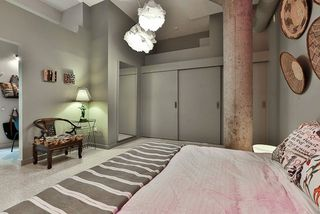 Photo 8: 365 Dundas St E Unit #108 in Toronto: Moss Park Condo for sale (Toronto C08)  : MLS®# C3602601