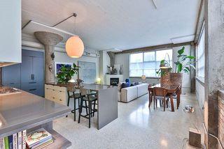 Photo 20: 365 Dundas St E Unit #108 in Toronto: Moss Park Condo for sale (Toronto C08)  : MLS®# C3602601