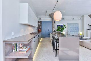 Photo 18: 365 Dundas St E Unit #108 in Toronto: Moss Park Condo for sale (Toronto C08)  : MLS®# C3602601