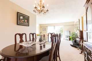 Photo 3: 5427 NEVILLE STREET in Burnaby: South Slope House for sale (Burnaby South)  : MLS®# R2108235