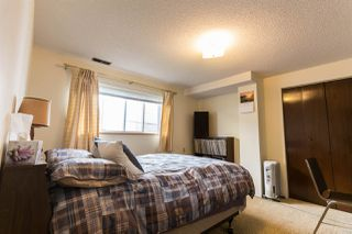 Photo 12: 5427 NEVILLE STREET in Burnaby: South Slope House for sale (Burnaby South)  : MLS®# R2108235