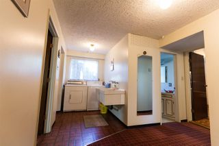 Photo 14: 5427 NEVILLE STREET in Burnaby: South Slope House for sale (Burnaby South)  : MLS®# R2108235
