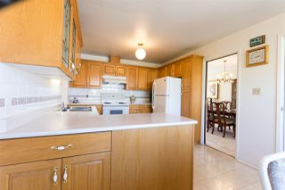 Photo 5: 5427 NEVILLE STREET in Burnaby: South Slope House for sale (Burnaby South)  : MLS®# R2108235