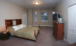 Photo 10: 20616 123 AVENUE in Maple Ridge: Northwest Maple Ridge House for sale : MLS®# R2126196