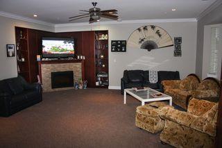 Photo 7: 20616 123 AVENUE in Maple Ridge: Northwest Maple Ridge House for sale : MLS®# R2126196